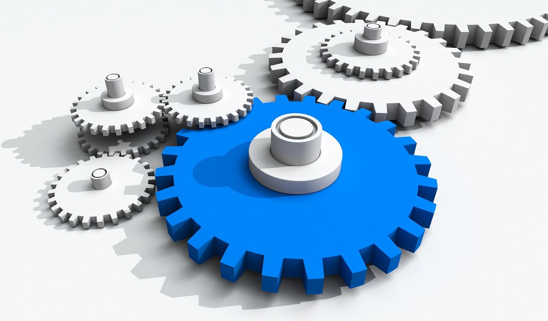 Mantenimiento web técnico